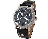 Копия часов Maurice Lacroix, модель №S0067